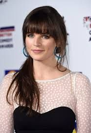 Image result for aisling bea 8 out of 10 cats