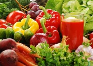 http://mondocrueltyfree.it/frullati-di-verdure-tutte-le-loro-proprieta/
