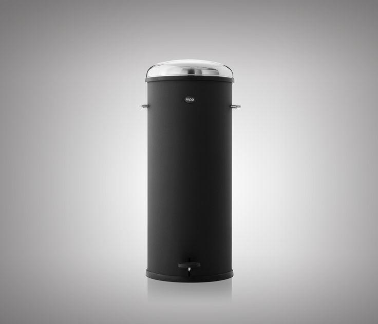les 10 meilleures id es de la cat gorie poubelle 30l sur. Black Bedroom Furniture Sets. Home Design Ideas