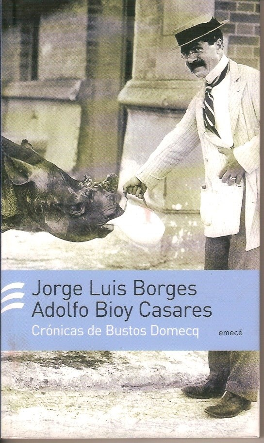 "jorge luis borges blindness essay summary Essays and criticism on jorge luis borges - critical essays jorge luis borges was undoubtedly the most ""literary"" of all on his blindness john milton."