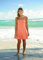 Rochii de plaja in culori moderne Fii glamour şi la plajă! Îmbrăcată cu o rochie din dantelă colorată, dintr-un material subţire, toate privirile din bar se vor întoarce spre tine. Vezi oferta de Rochii de plaja,click link: http://www.magazinuniversal.net/2014/04/rochii-de-plaja-in-culori-moderne.html