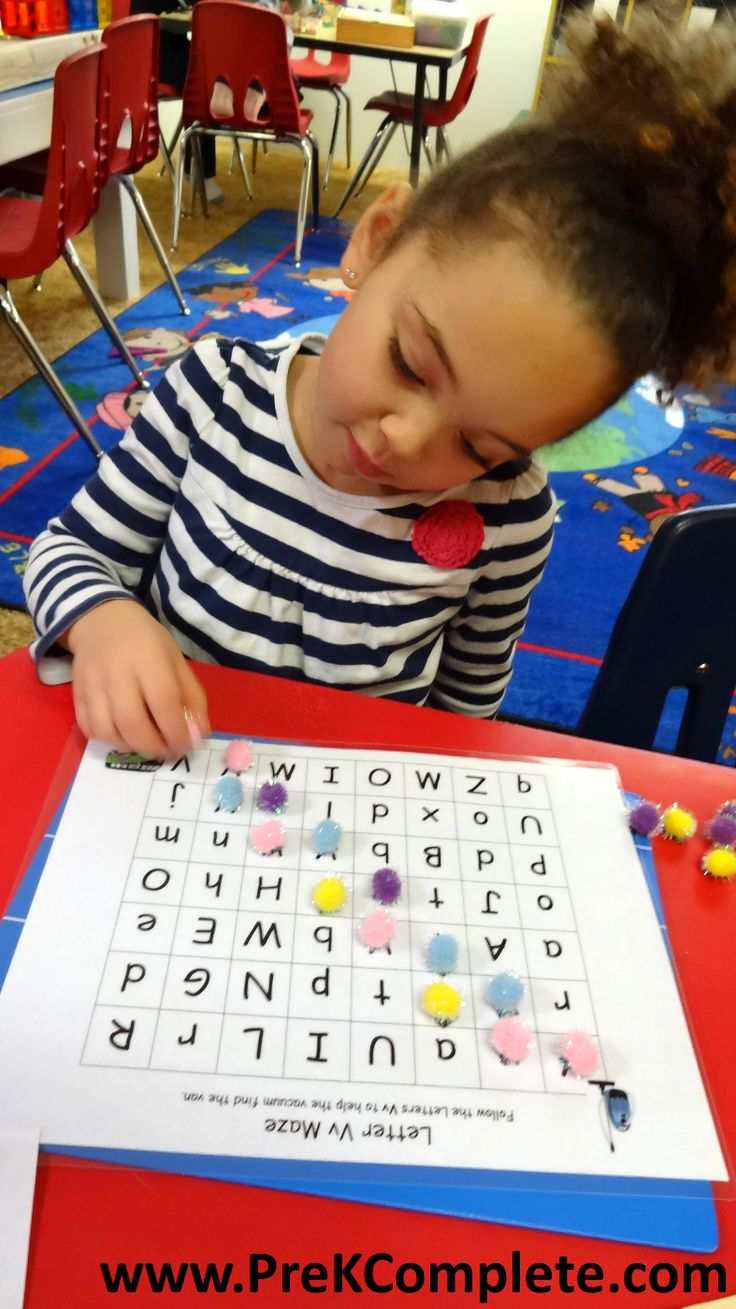 a research on manipulatives in education This paper is a review of research pertaining to the use of manipulatives in middle and secondary school mathematics instruction it covers the research on the rationale for.