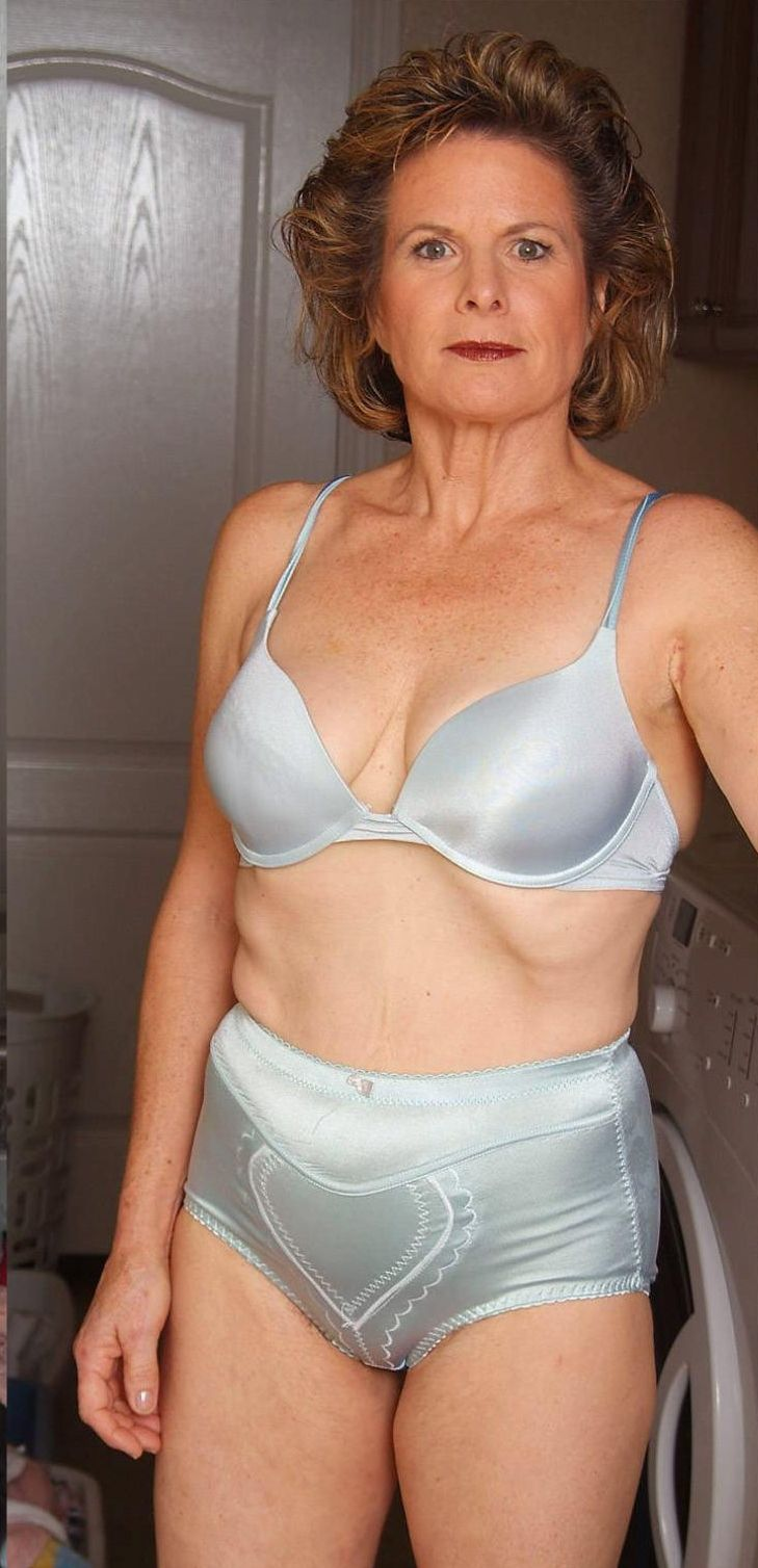 Love phoenix lingerie grannies tumblr best figure