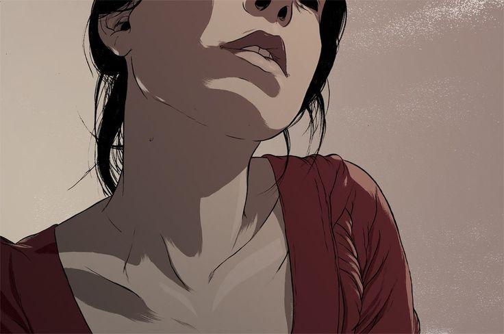 personal-work-2007.jpeg (904×600)