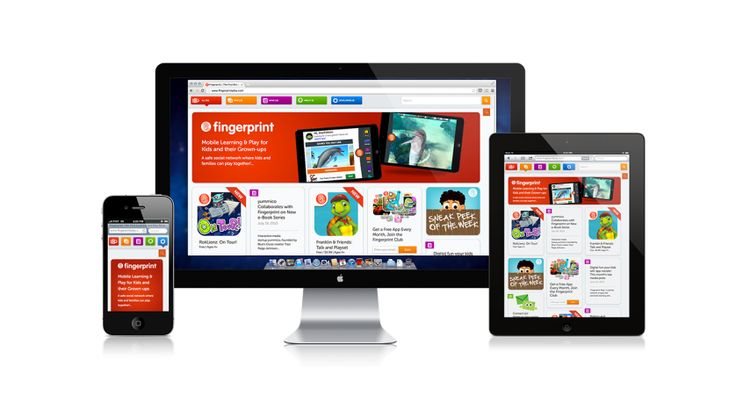 ADAD Company 365 ofera servicii complete pentru crearea unui site de prezentare - Comunicate de Afaceri