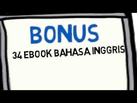 0815 874 0435 (Indosat)   cara belajar toefl sendiri