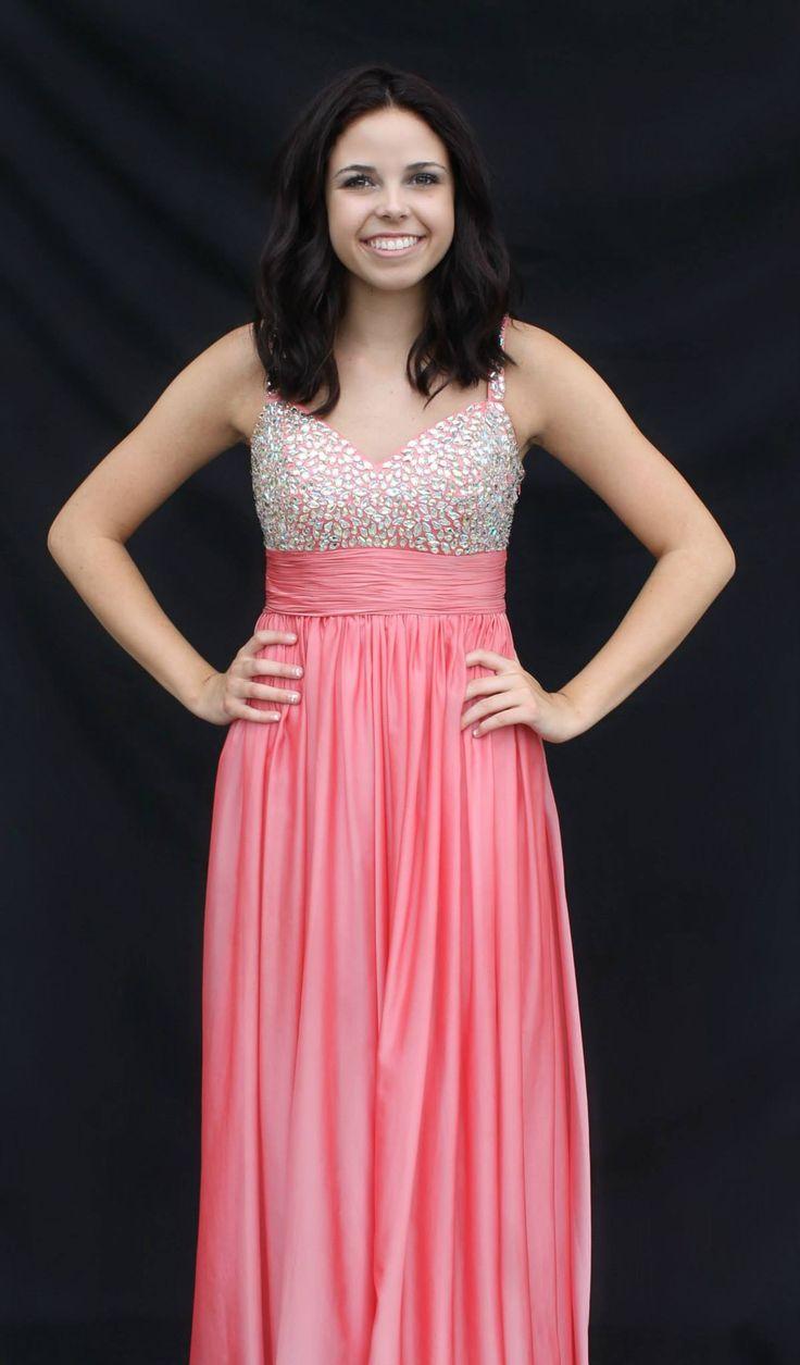 Homecoming Dress Rentals In Utah - Women S Evening Dresses