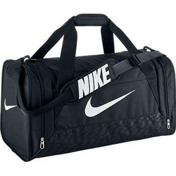 Nike Brasilia 6 Medium Duffle Bag