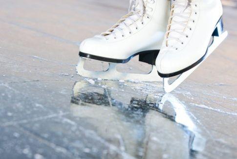 jazda figurowa na lodzie - Szukaj w Google