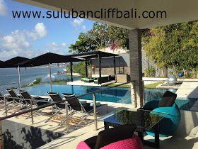 www.sulubancliffbali.com