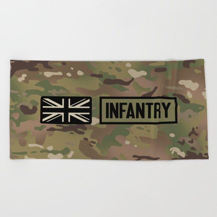 52 besten Military: British Military Gifts Bilder auf Pinterest ...