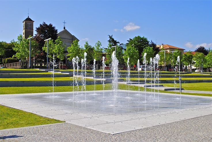 dry-deck-dynamics-fountains