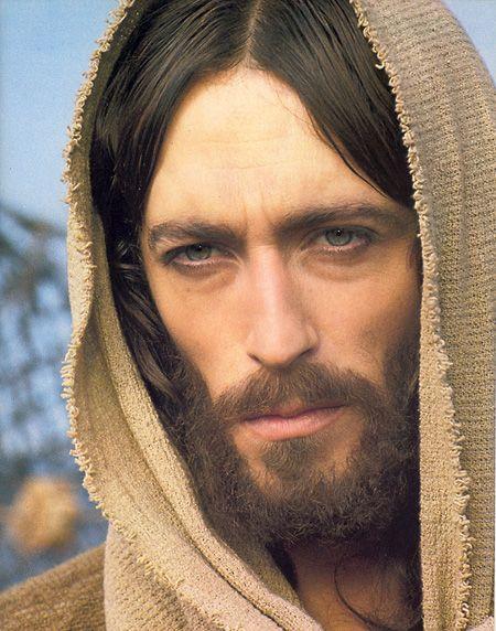 Απόψε Ταινία: Jesus of Nazareth - Κριτικές Ταινιών από τον Mad Martigan