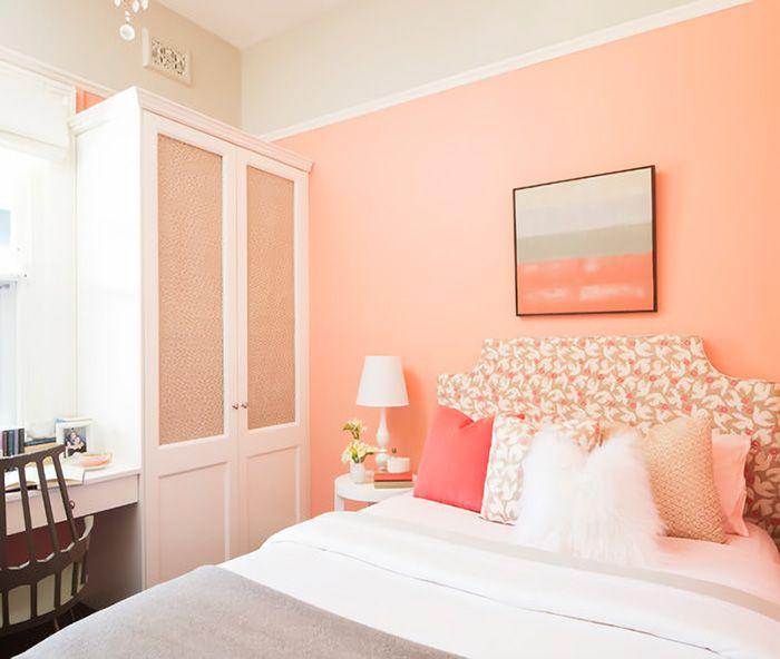 Los Tonos Pastel Que Necesitas Ver Antes De Pintar Tu Habitacion Mil Ideas De Decoracion Colores Pasteles Para Interiores Paletas De Colores Para Dormitorio Colores Para Dormitorio