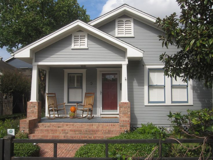 Pin by lori fernald on exteriors exterior paint colors - Best exterior house paint philippines ...