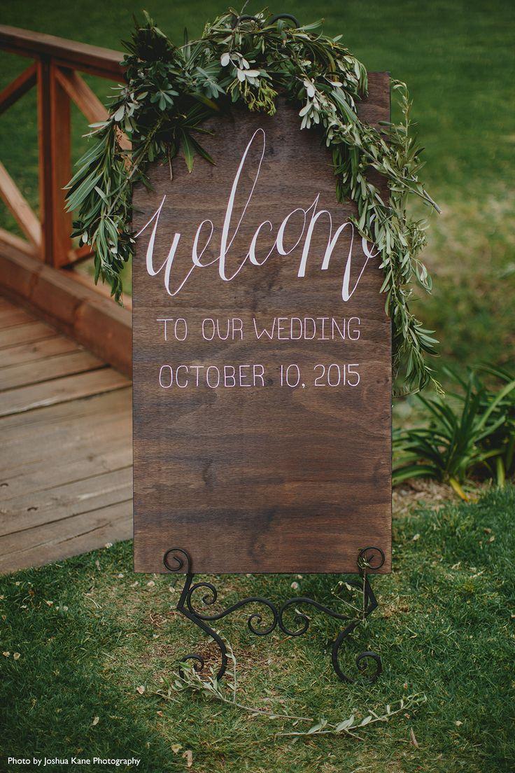 17 Best Adelaide Hills Wedding Receptions Images On Pinterest