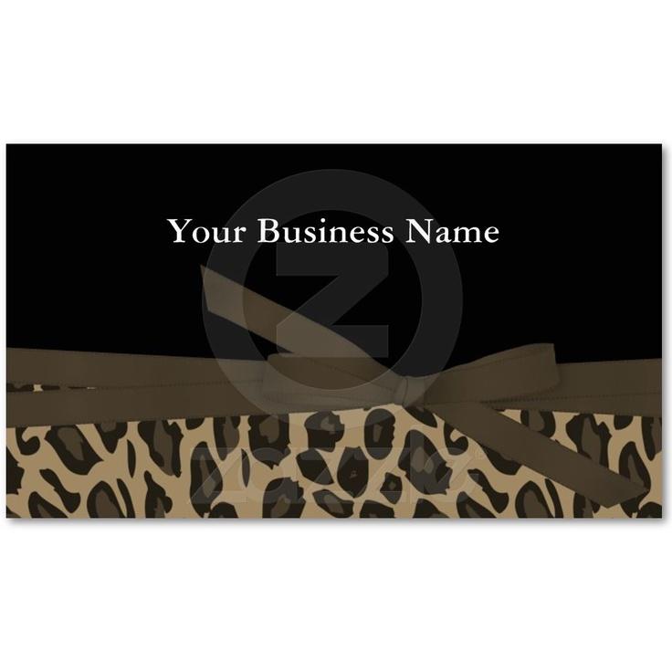 20 best Business card templets images on Pinterest   Carte de visite ...