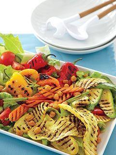 #RUTINA #EJERCICIO #DIETA #ADELGAZAR #FRASES #MOTIVACION #CHISTES #RISA # #comida #Vegetariano #veggie #comidavegetariana
