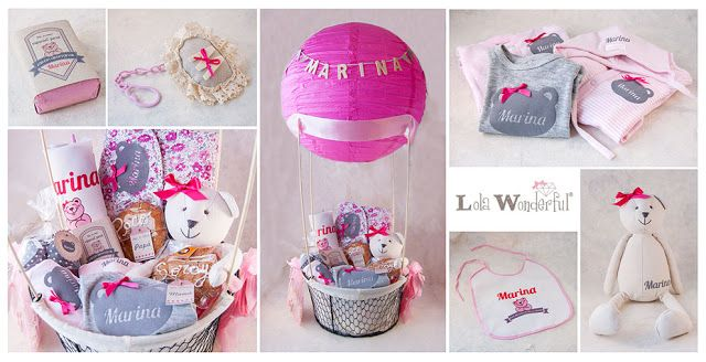 Baby Gift Baskets Victoria : Best canastas para regalar images on gift