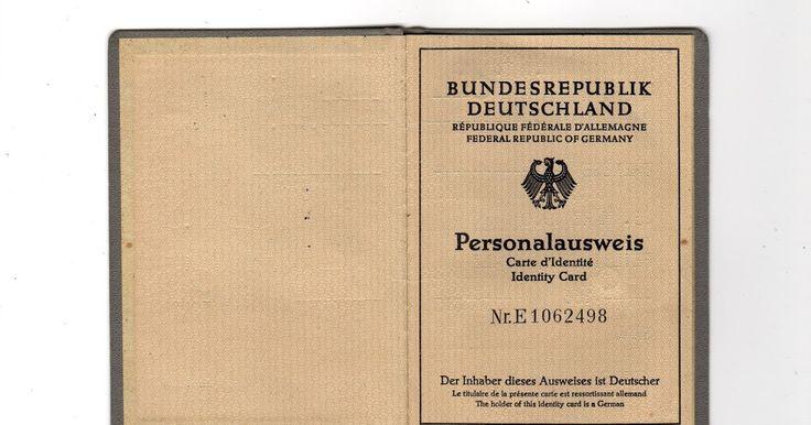 Personalausweis+alt.JPG (1200×630)