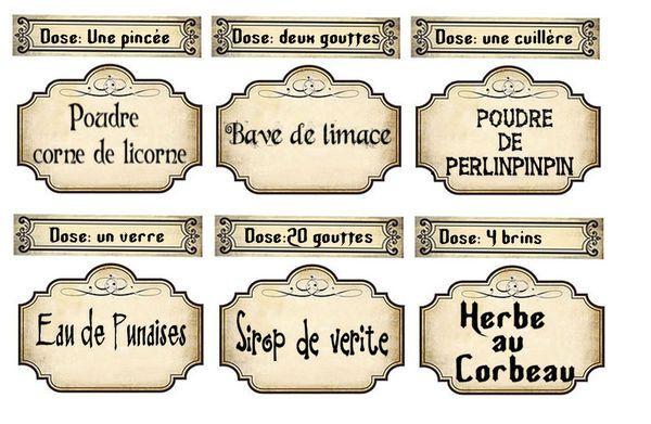 etiquettes_de_potions