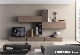 muebles modulares costa rica - Buscar con Google