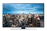 Samsung UE55JU6450 138 cm (55 Zoll) Fernseher (Ultra HD, Triple Tuner, Smart TV)