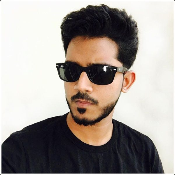 teen beard styles jpg 1080x810