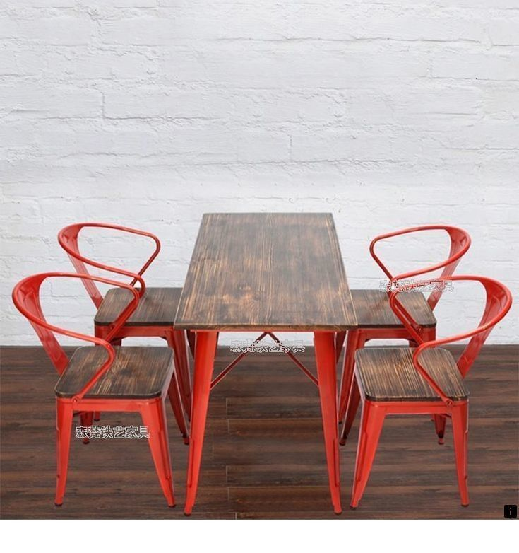 Find More Information On Dining Table Click The Link For More