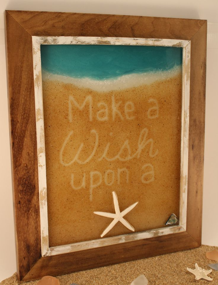 20 best Beach Life images on Pinterest   Sand art, Timber mouldings ...