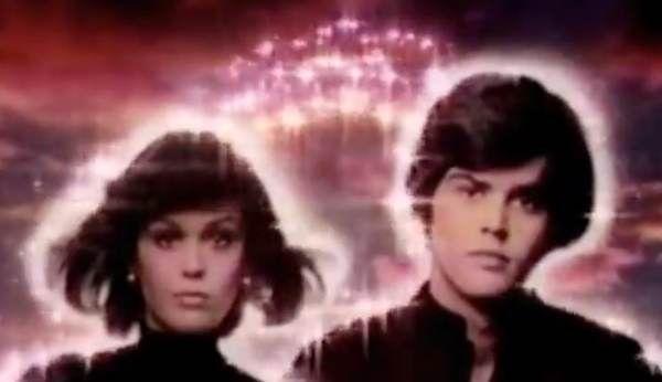 Donny & Marie Sing Steely Dan! - https://johnrieber.com/2017/07/15/donny-marie-osmond-butcher-steely-dan-hilarious-reelin-in-the-years-dance-number/