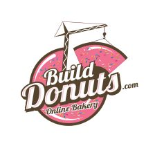 """Ranked #1 for """"Mail Order Donuts"""" by Google. 1.Design & Order2.Heat & Add Toppings 3.Eat – Heat Not Required. Available in all 50 states. The problem we found when buying donuts at our local doughnut shops are the same old tired donuts that have been around for 100 years. They are small, dunked in the …"""