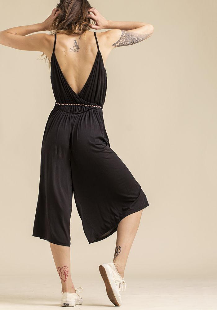 Horray for Summer Jumpsuit  by myfashionfruit.com
