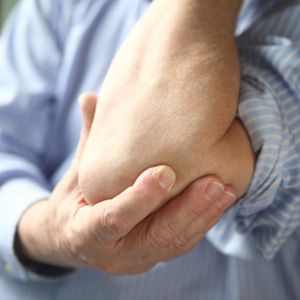Acupressure points for easing golfer's elbow (video) - Easy Health Options®
