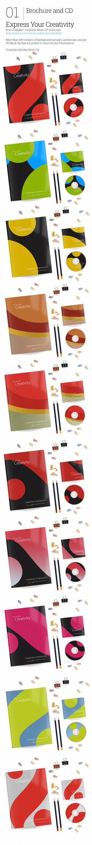 01 Brochure and CD 11 copy by aktivision2015 on DeviantArt