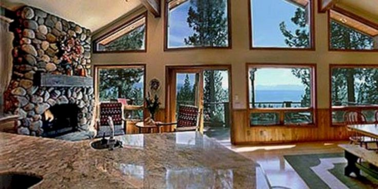 Cool 33+ Popular Cabin Holidays You Never Think Before https://freshouz.com/33-popular-cabin-holidays-never-think/