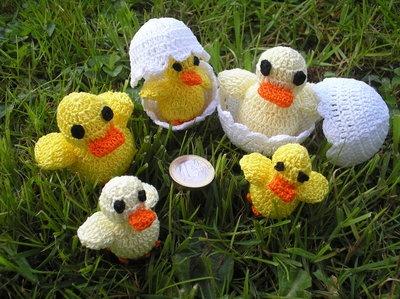Bambini pasqua ~ Best creatività di pasqua fatte a mano easter handmade