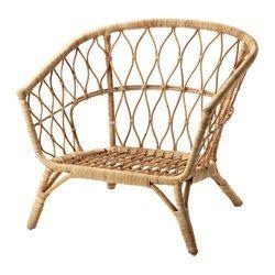Sessel & Schaukelstühle für dein Wohnzimmer – IKEA