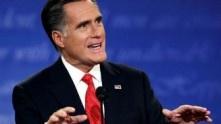 Romney Deliberately Misrepresents His Health Care Plan In First Debate   ThinkProgress