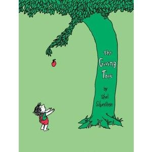 Classic Children's Book Covers #50-99