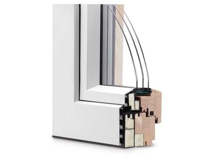 Mejores 7 im genes de ventanas en pinterest ventanas de - Mejores ventanas aislantes ...
