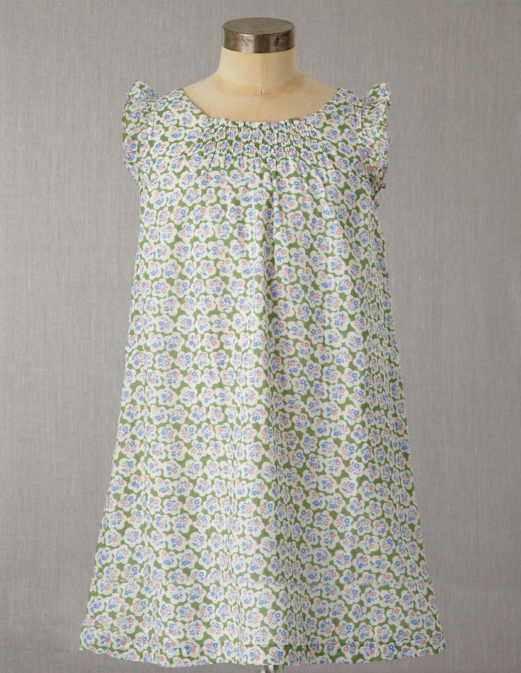 Primrose dress 33234 dresses at boden alice style for Shop mini boden