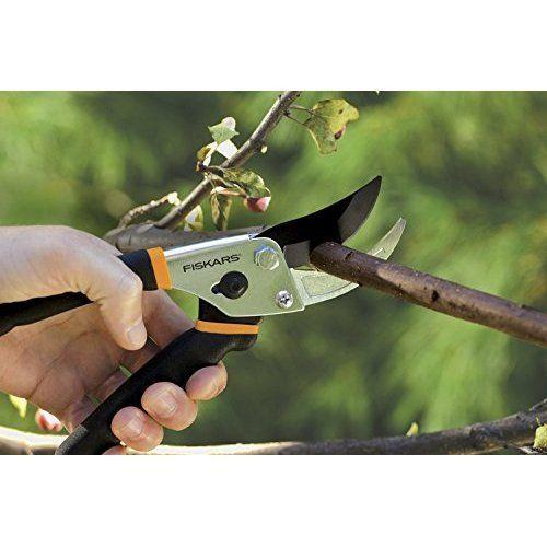 Pruning Shears Steel Gardening Supplies Professional Tools  Outdoor  | Home & Garden, Yard, Garden & Outdoor Living, Gardening Supplies | eBay!