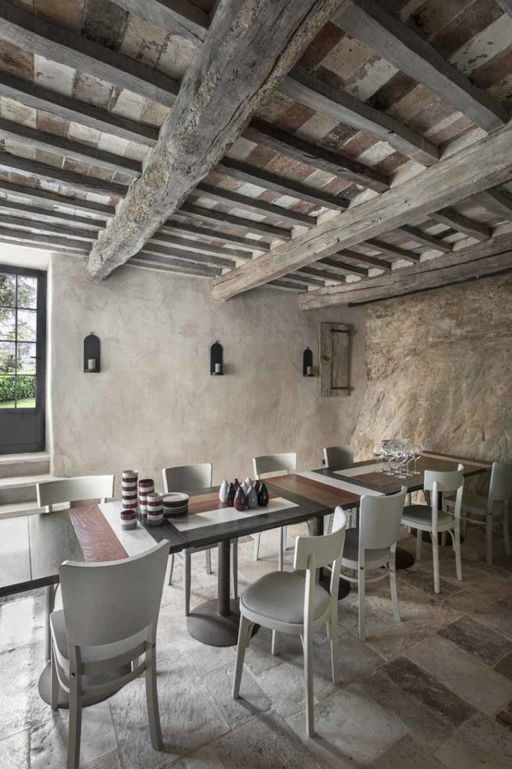 564 best interior design   commercial spaces . spazi commerciali
