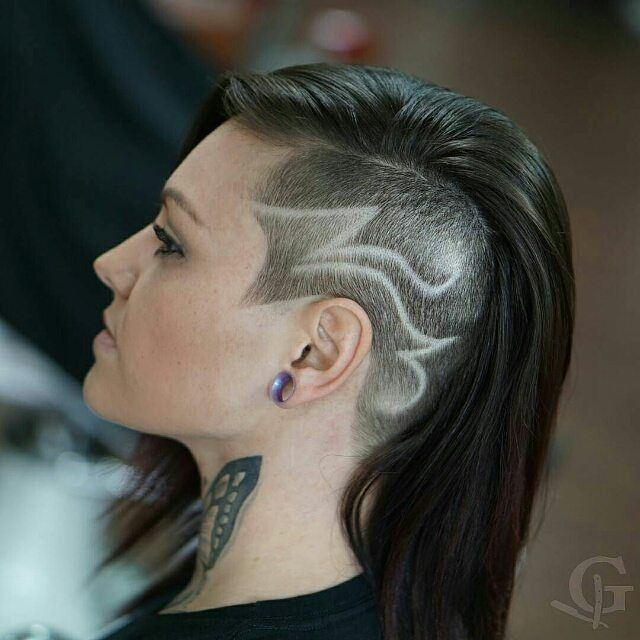 bowl haircuts 25 best ideas about hair designs on 5697