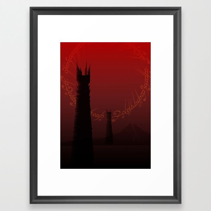 25% Off This Item With Code: ARTDECOR - Sale Ends Tonight at Midnight PT! Buy Dark Tower Framed Art Print. #fantasy #magic #cinema #movie #framedart #wallart #bookworm #sales #geek #bestmovies #movietrilogy #home #homedecor #cool #awesome #gifts #giftideas #39 #giftsforhim #giftsforher #family #home #books #green #popular #popart #onlineshopping #shopping #campus #dorm #fraternity #geek #nerd #society6 #scardesign #fantasybooks #movies #homegifts #geekroom #framedmovieposter #movieposter