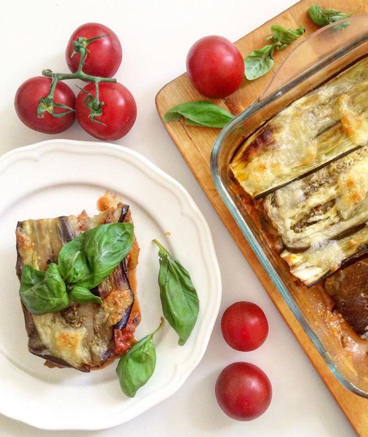 https://recepty.rohlik.cz/679-lilkove-lasagne