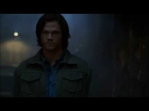 ▶ SPN - World On Fire - YouTube. Possibly the best Supernatural video I have ever watched.