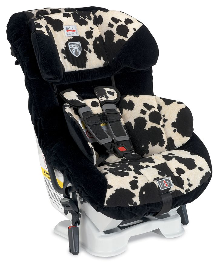 17 best images about car seat info on pinterest cars kid and parents. Black Bedroom Furniture Sets. Home Design Ideas