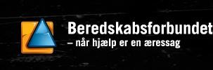 Beredskab.dk: De frivilliges opgaver